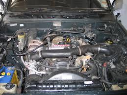 lexus v8 engine and auto gearbox hilux surf ln130 1uz fe lextreme lexus toyota v8 forum