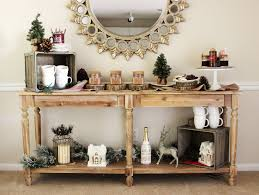 World Market Hutch Holiday Entertaining With World Market Style Cuspstyle Cusp