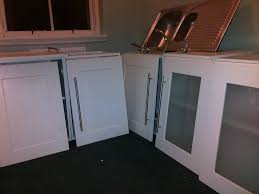 Kitchen Cabinets Clearance Build Your Own Kitchen Cabinets Ana White Face Frame Base Kitchen