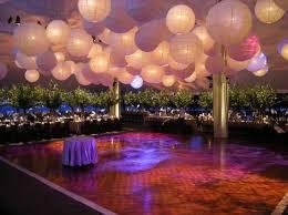 best 25 paper lantern wedding ideas on paper wedding