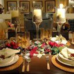 how to decorate dinner table tips decorate dinner party table dma homes 78630