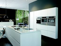 Kitchen Design Options Today S Kitchens Get Smart With Connected Appliances And