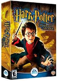 harry potter et la chambre des secrets pc amazon com harry potter and the chamber of secrets pc
