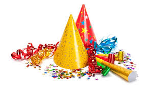 party supply stores how to start a party supply store how to start an llc