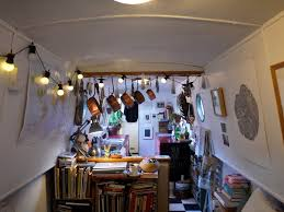 Interior Awesome House Boat Interiors Houseboat Interiors 31