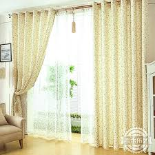 livingroom curtain ideas marvelous modern living room curtains euthyroid org