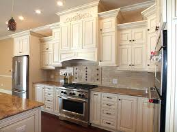 amish kitchen cabinets indiana amish kitchen cabinets indianapolis review home interior