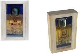 Parfum Treasure riya treasure combo of 100 ml 2 eau de parfum 200 ml for boys