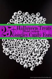 265 best kid friendly halloween images on pinterest halloween