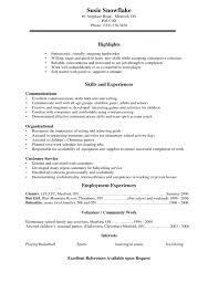 Basketball Resume Coach Resume Cv Cover Lett Saneme