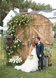 wedding entrance backdrop looking for a way to dress up your i dos then let us introduce