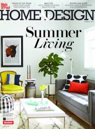 home decor trade magazines mpls st paul home design magazine august 2016 ma peterson