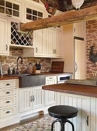 native trails copper sink 235 best native trails in the kitchen images on pinterest