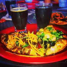 Round Table Pizza Alamo Extreme Pizza In Alamo Ca 3227 Danville Boulevard Foodio54 Com