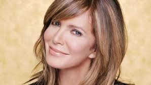 hairstyles for women over 50 hairstyle camp