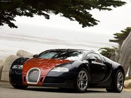 first bugatti veyron ever made bugatti veyron fbg par hermes 2009 pictures information u0026 specs