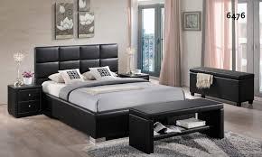 decoration de chambre de nuit les astuces déco de la chambre à coucher deladeco fr