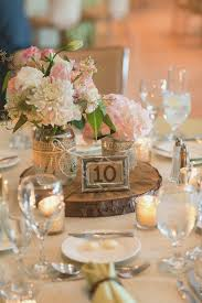 country wedding centerpieces country wedding centerpieces hd images new best 25 rustic wedding