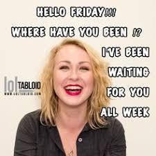 Sexy Friday Memes - lol tabloid loltabloid on pinterest