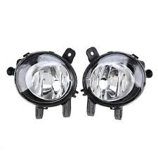 bmw f30 fog light bulb fog lights ls without bulb fit for bmw 3 series f30 f31 f34 f35