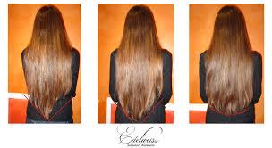 comment se couper les cheveux soi meme journal capillaire d edelweiss 20 janvier jour de coupe