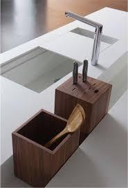 97 best bathroom luxuriate images on pinterest bathroom ideas