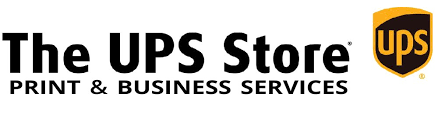 printable job application for ups the ups store printing services 6830 ne bothell wy kenmore wa
