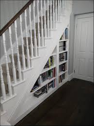 interior kd understairs beautiful storage stunning drawers a