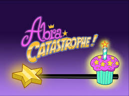 the fairly oddparents the fairly oddparents in abra catastrophe fairly oddpare u2026 flickr