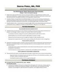 career objective resume student cover letter for assistant manager