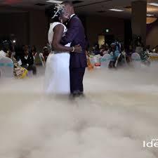 ideal media dj uplighting drape u0026 photobooth party u0026 wedding