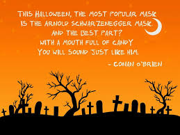 halloween background funny funny happy halloween sayings tianyihengfeng free download high