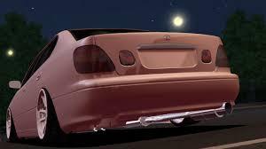 virtual stance works forums slrr roleplay car builds