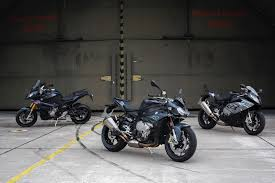 bmw motorcycle 2016 bmw motorcycle sales 6th straight yearly record led by r 1200 gs