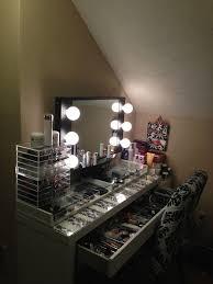 Make Up Dressers 13 Best Makeup Dressing Tables Images On Pinterest Make Up