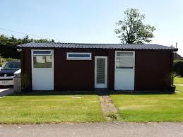 4 bedroom mobile homes for sale 4 bedroom static caravan mobile homes and park homes buy sell