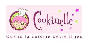 cuisiner avec des enfants cookinette cuisiner avec ses enfants sucrelyne dans sa p tite