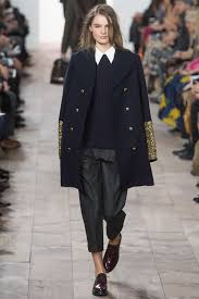 new york fashion week fw15 16 top 5 outfits by michael kors