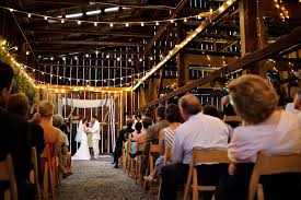 Chair Rentals In Md Rustic Wedding Venues In Maryland Wedding Venues Wedding Ideas