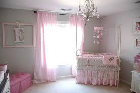 Nursery Decorating Ideas Uk Baby Nursery Baby Bedroom Ideas Baby Bedroom Ideas