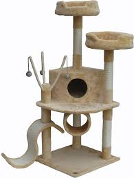 Unique Cat Furniture Unique Cat Tree Condo How To Build Cat Tree Condo U2013 Home Decor