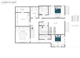 Double Master Suite House Plans Master Bathroom Dressing Room Floor Plans Dressing Room Floor
