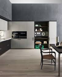 Kitchen Modern Design by 10440 Best Inspirational Interiors Images On Pinterest