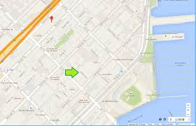 Cell Tower Map Access Coarse Location Permission Gives A Cell Tower Precision On