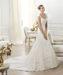 beaded lace a line wedding dress wedding dresses dressesss