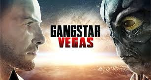 gangstar vegas apk gangstar vegas apk completo gratis trucchi mod hack gamesworld