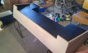 Rustoleum Bed Liner Kit Truck Bed Liner Paint On Wood Ktactical Decoration