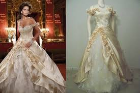 great gatsby inspired prom dresses 2 king s court gowns designer replicas
