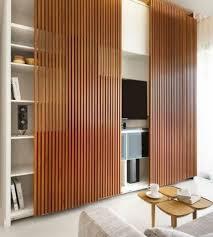 wood wall covering ideas soulful image wood wall paneling ideas luxury decorative wood wall