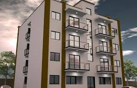 small modern apartment modern house plans apartment building plan ikea studio room